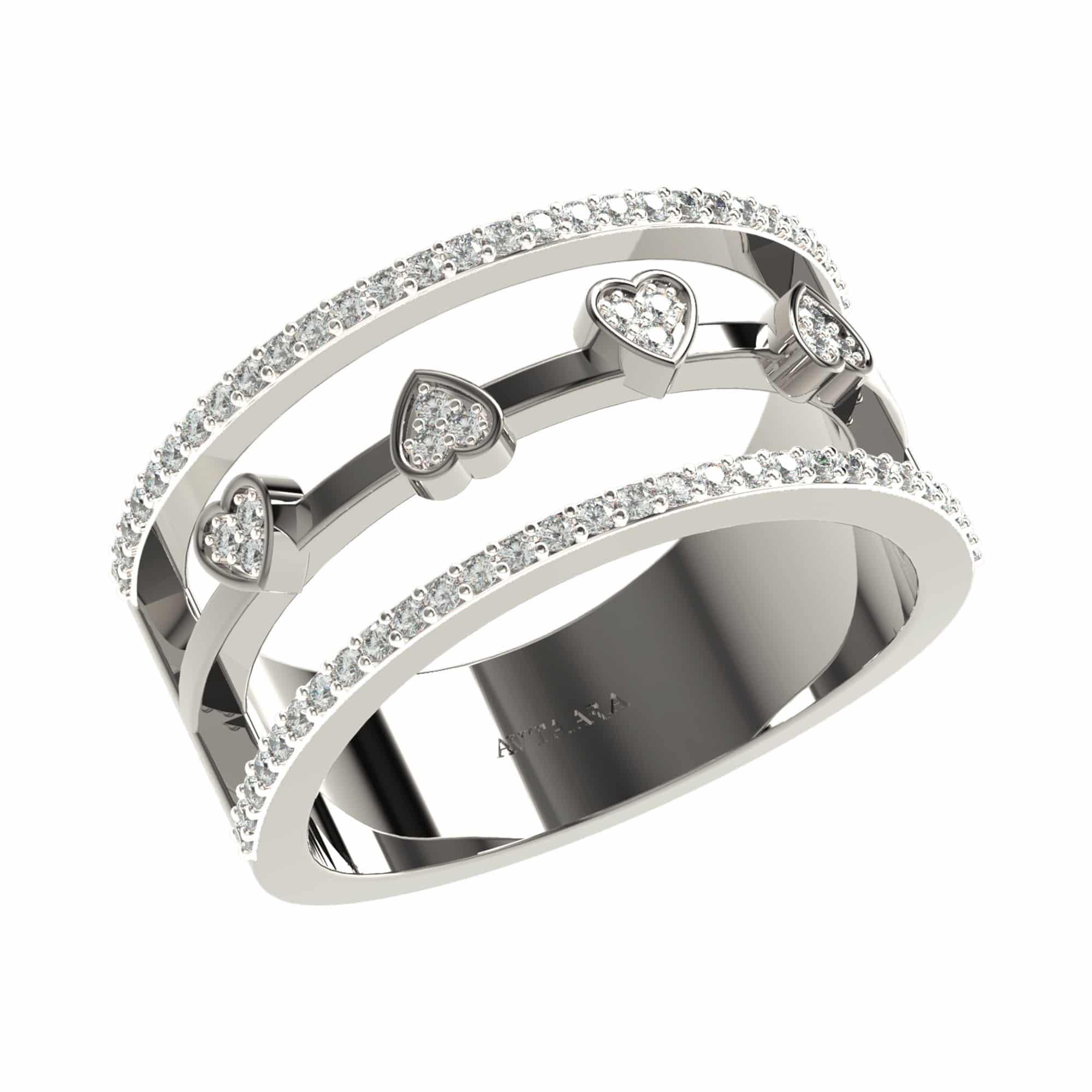 Stac Ring